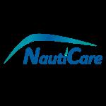 NautiCare
