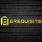 eRequisite