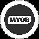 MYOB setup and training Leppington Camden Area Preview
