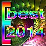 ebest2014