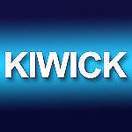 kiwickcom