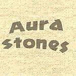 Aura Stones