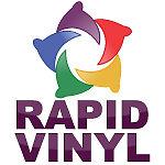 Rapid Vinyl