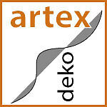 artex-deko-shop