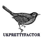 ukprettyfactor