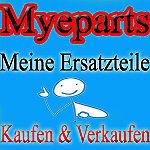 Myeparts Meine Ersatzteile