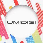umidigi_store