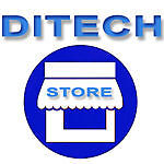 theditechstore
