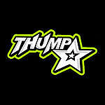 thumpstar