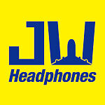 JW Headphones
