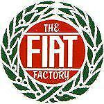 The FIAT Factory