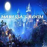 MARISSA'S ROOM