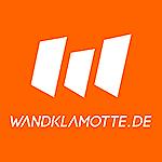 Wandklamotte