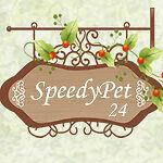 speedypet24