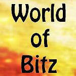 World-of-Bitz