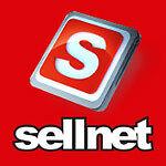 sellnet24