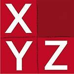 xyzfinds