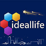 ideallife
