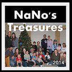 nano's treasures