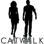 CatwalkDesign-Est.2014