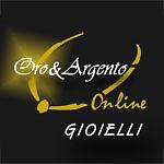 Oro e Argento Online
