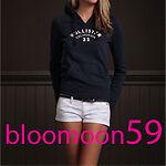 bloomoon59