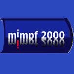 Bücher Mimpf2000