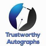 Trustworthyautographs