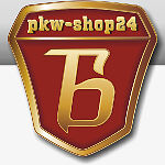 pkw-shop24