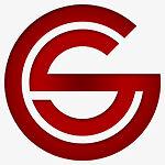 GearSpek Store