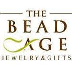The Beadcage