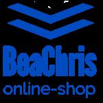beachris-shop