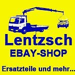 Autoservice Lentzsch