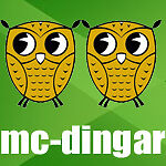 mc-dingar