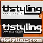 TT-Styling-Sweden-AB