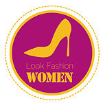 Look Fashion Women