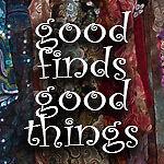 goodfindsgoodthings