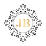 JewelryStore-Babik.com