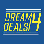 Dream4deals