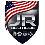 JR Boutique