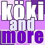 Köki-and-more