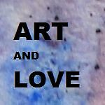 ART AND LOVE