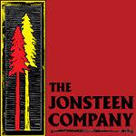 The Jonsteen Company