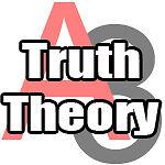 TruthTheory