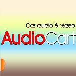 audiocart