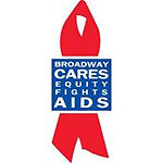 Broadway Cares Online Auctions