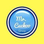 Mr. Cuckoo Shop
