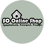 so-onlineshop