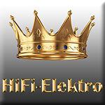 HiFi-Elektro