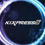 Kixpresss